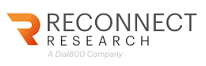 Reconnect Research